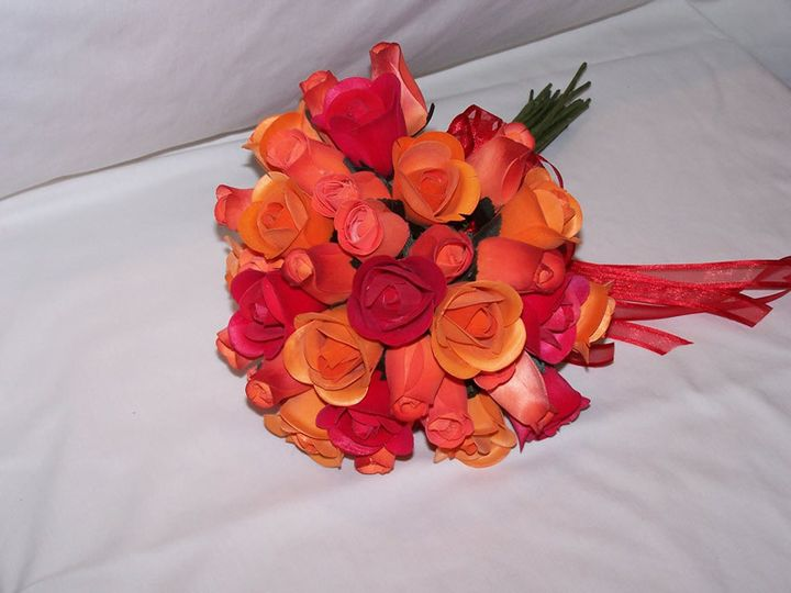Tmx 1437014868031 Img0951 Newark, NJ wedding planner