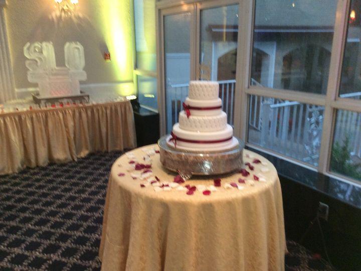 Tmx 1437015170813 Img0927 Newark, NJ wedding planner