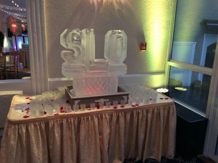 Tmx 1437015183090 Img0932 Newark, NJ wedding planner