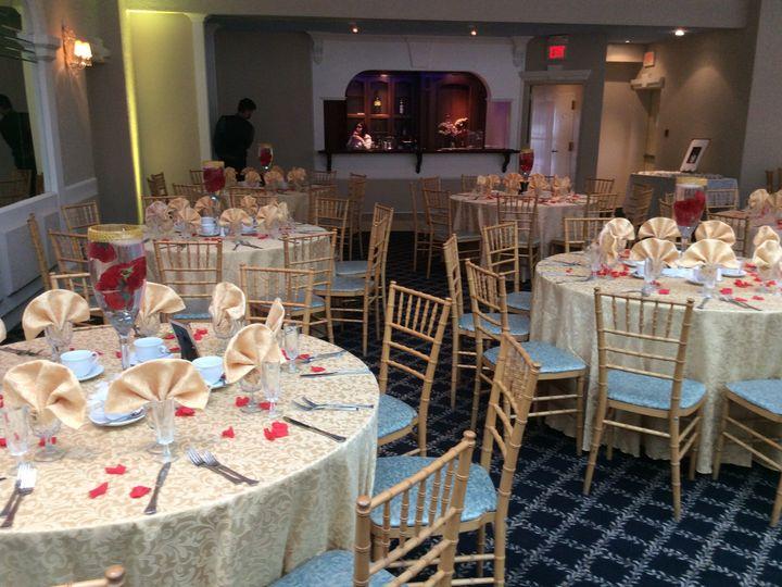 Tmx 1437015221977 Img0890 Newark, NJ wedding planner