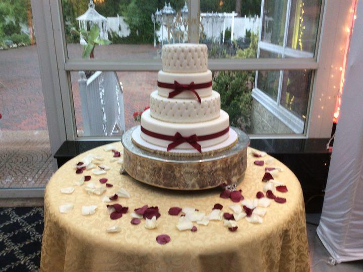 Tmx 1437015234049 Img0896 Newark, NJ wedding planner