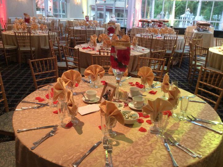 Tmx 1437015258411 Img0905 Newark, NJ wedding planner
