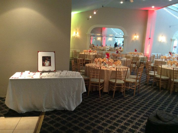 Tmx 1437015272037 Img0906 Newark, NJ wedding planner