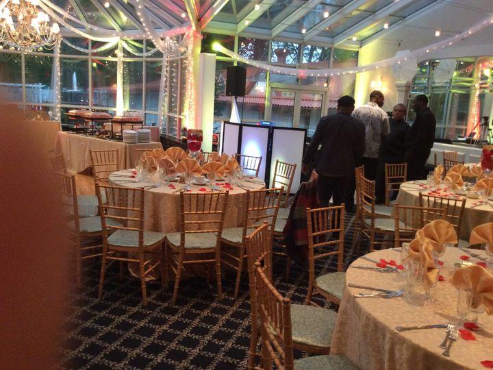 Tmx 1437015283458 Img0921 Newark, NJ wedding planner