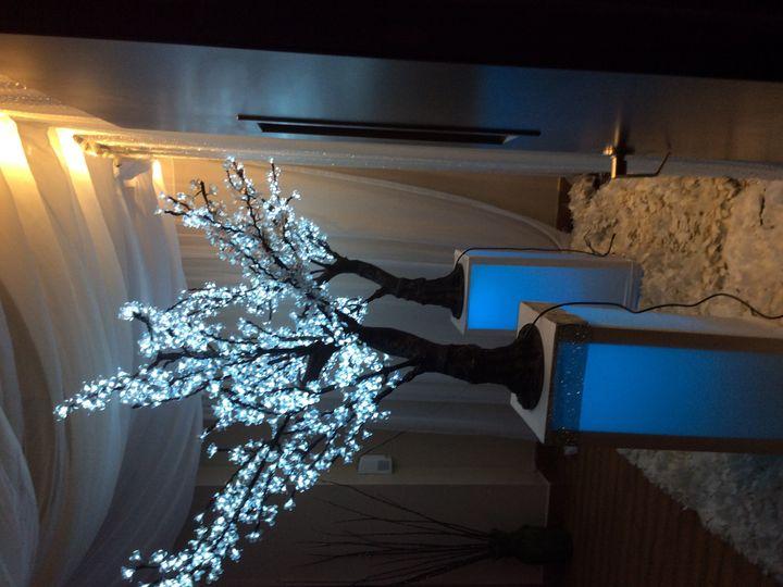 Tmx 1437017541929 Img0259 Newark, NJ wedding planner