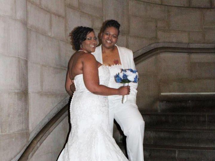 Tmx 1437017555645 Img0298 Newark, NJ wedding planner