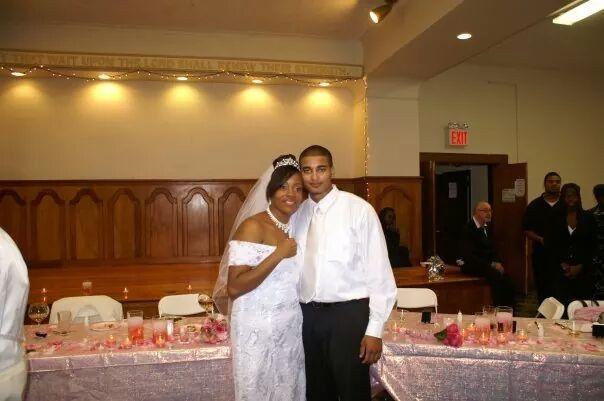 Tmx 1437017560236 Img52234376866187 Newark, NJ wedding planner