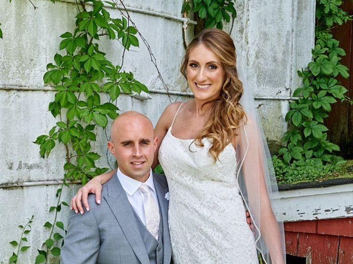 Tmx Img 4775 51 1063127 1565808361 Paramus, NJ wedding dress