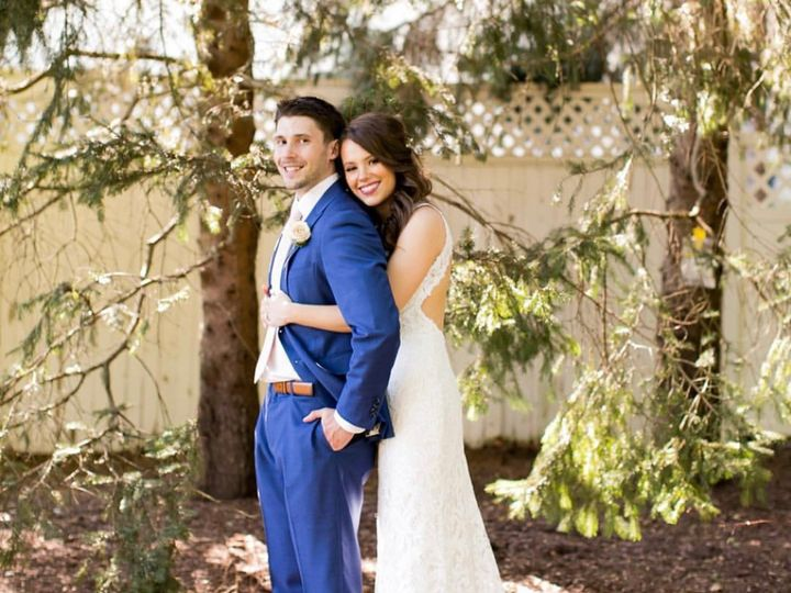 Tmx Img 7393 51 1063127 1556751274 Paramus, NJ wedding dress