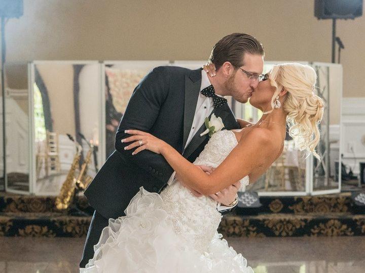 Tmx Wedding Kiss 51 1063127 1556748675 Paramus, NJ wedding dress