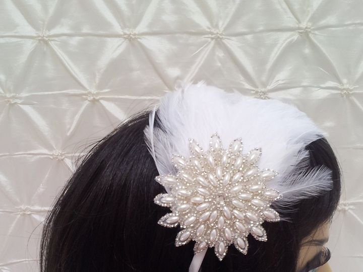 Tmx 1349973996965 20120706115527 Washington wedding dress