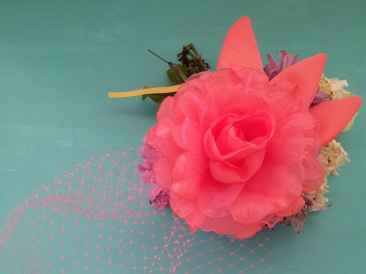 Tmx 1349974247392 20120913133615 Washington wedding dress