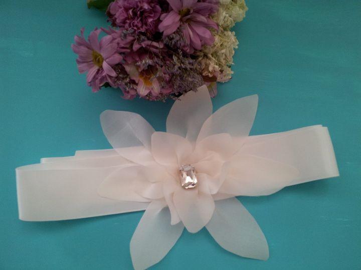 Tmx 1349974301720 20120913133924 Washington wedding dress