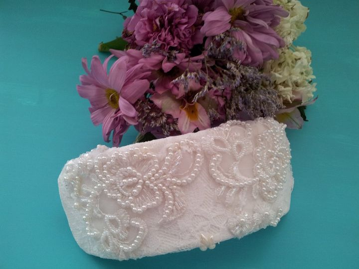 Tmx 1349974506519 20120913134909 Washington wedding dress