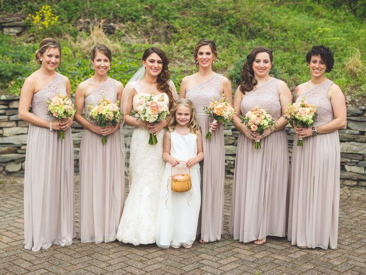 Tmx 20160430 15 13 50 51 1973127 159251405011686 Whitehouse Station, NJ wedding beauty