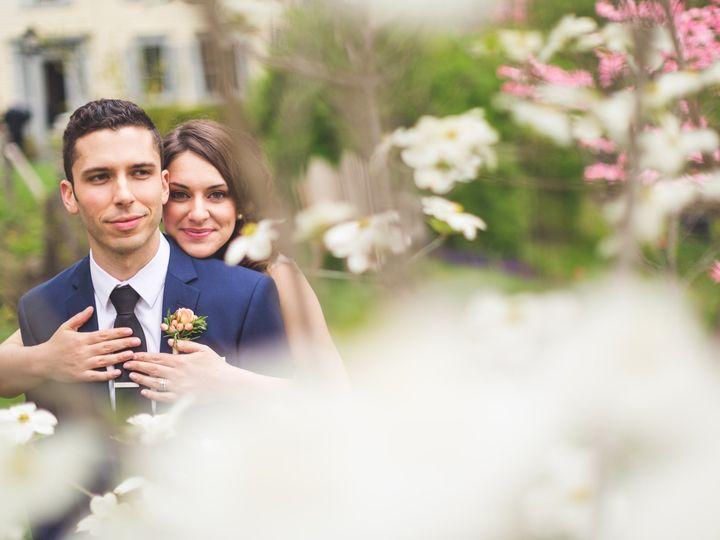 Tmx 20160430 17 32 52 51 1973127 159251404999580 Whitehouse Station, NJ wedding beauty