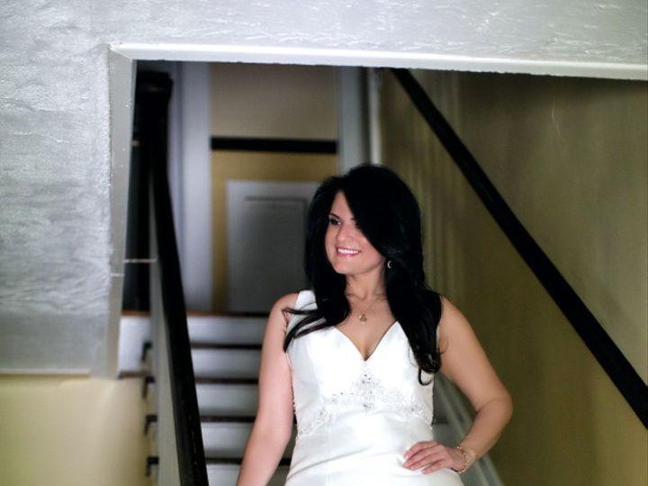 Tmx Img 1557 51 1973127 159251395029846 Whitehouse Station, NJ wedding beauty