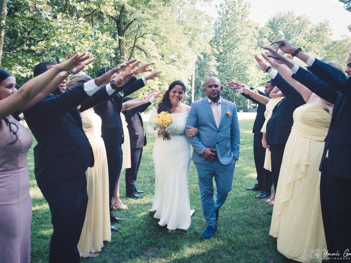Tmx Dsc 7902 51 1983127 160425141187444 Worcester, MA wedding videography