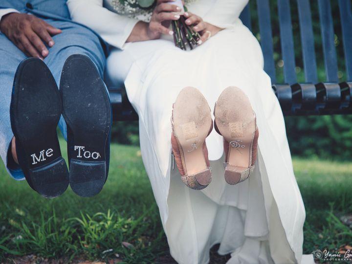 Tmx Dsc 79082 51 1983127 160149646511321 Worcester, MA wedding videography