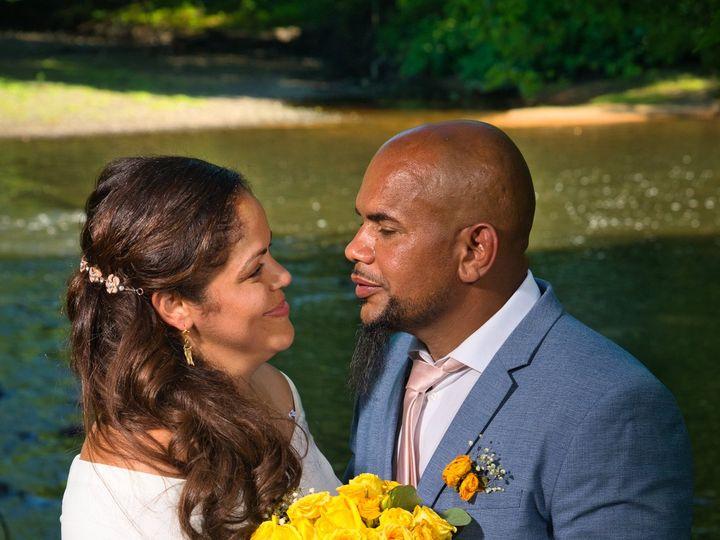 Tmx Dsc 79152 51 1983127 160149518082898 Worcester, MA wedding videography