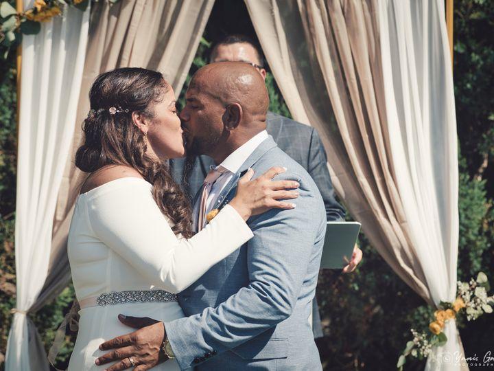 Tmx Dsc 8215 51 1983127 160425143931052 Worcester, MA wedding videography