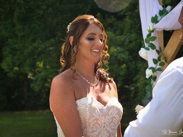 Tmx Dsc 8317 51 1983127 160425119919770 Worcester, MA wedding videography