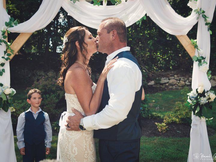 Tmx Dsc 83352 51 1983127 160425123477628 Worcester, MA wedding videography