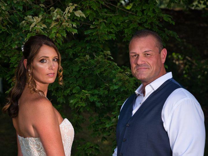Tmx Dsc 8357 51 1983127 160149660734804 Worcester, MA wedding videography