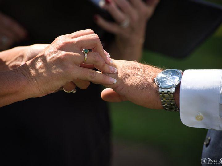 Tmx Dsc 8554 51 1983127 160149669225925 Worcester, MA wedding videography