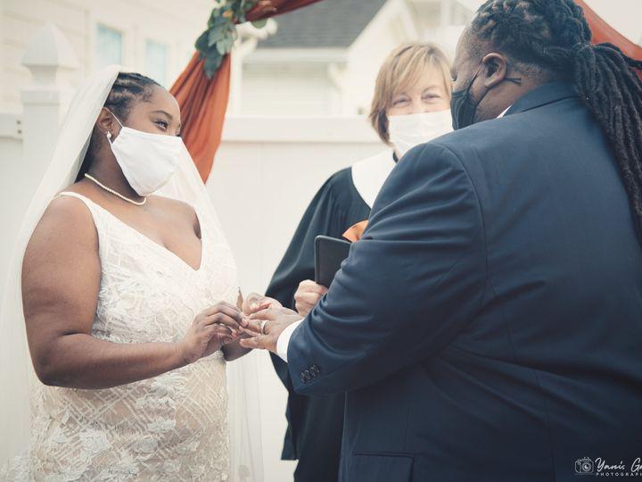 Tmx Dsc 9720 51 1983127 161099001344801 Worcester, MA wedding videography