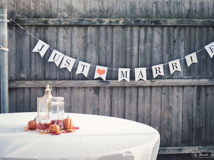 Tmx Dscf0214 51 1983127 161099004331671 Worcester, MA wedding videography