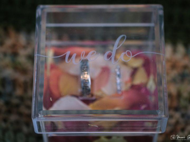Tmx Dscf0281 51 1983127 161099007754405 Worcester, MA wedding videography