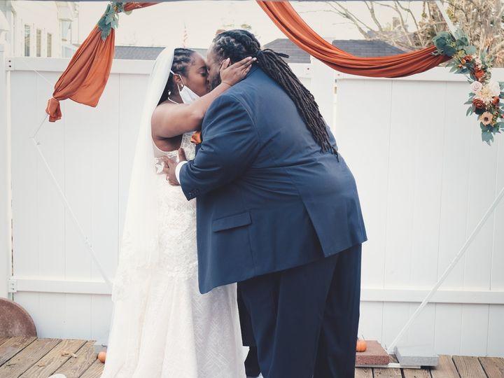 Tmx Dscf0442 51 1983127 161099275292976 Worcester, MA wedding videography
