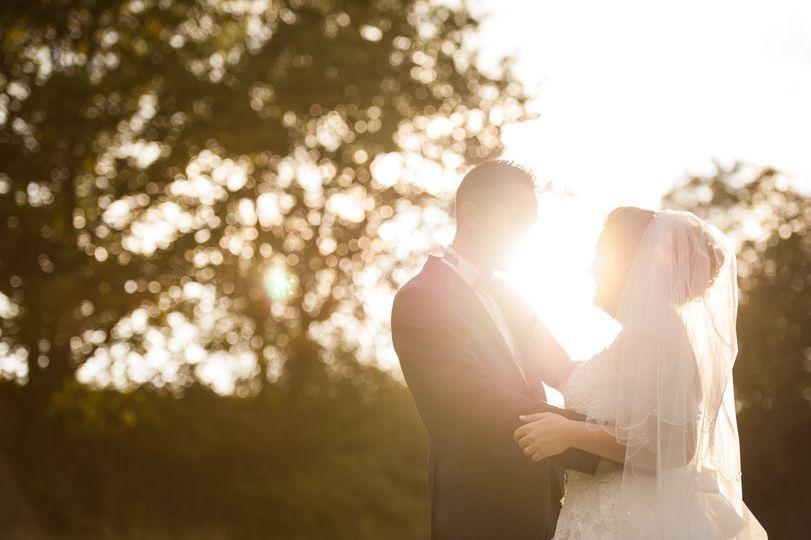 bd claire julien mariage tour de rochefort 287