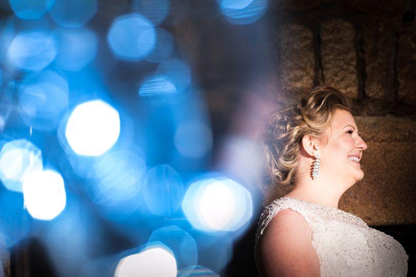 bd claire julien mariage tour de rochefort 357 201
