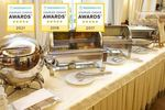 Laniers Catering image
