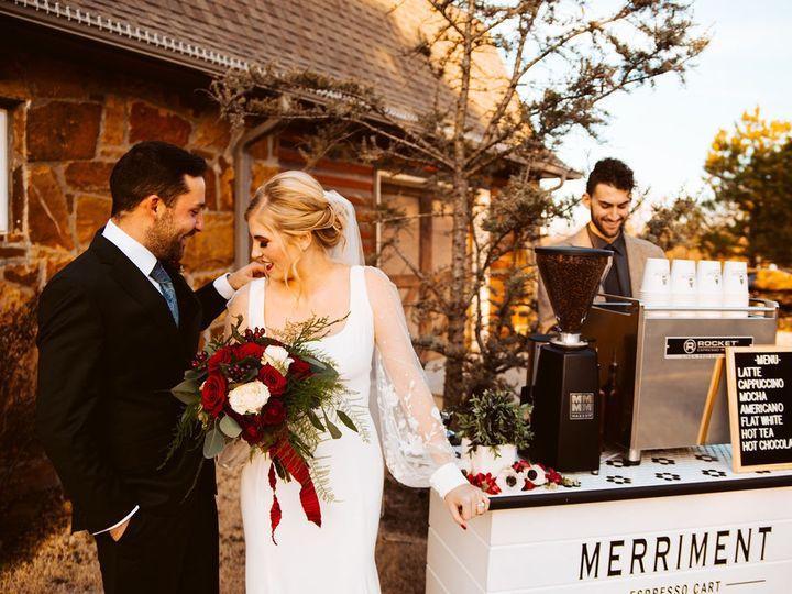 Tmx Christmaswithchosen 66 51 1044127 159055518812126 Broken Arrow, OK wedding catering