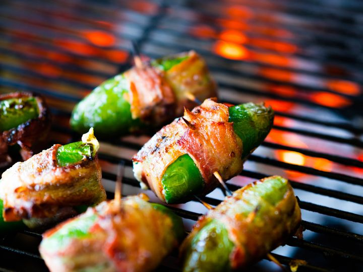 Tmx Baconpoppers 51 1654127 159646971049411 Oakland, CA wedding catering