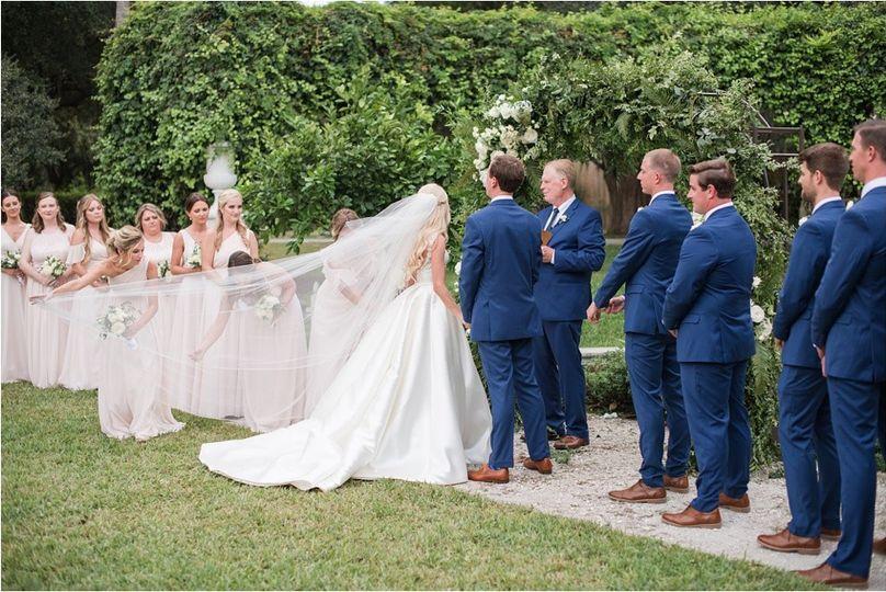 crane cottage jekyll island classic wedding 142 51 754127 158024884759380