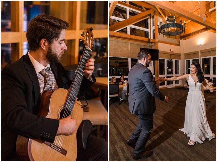 Tmx Hyatt Regency Chesapeake Bay Wedding Photography Photo 0124 51 1894127 160313435084876 Ellicott City, MD wedding ceremonymusic