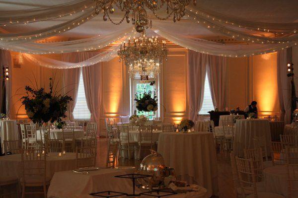 Tmx 1303047448017 Photos1090 Charlottesville, VA wedding rental