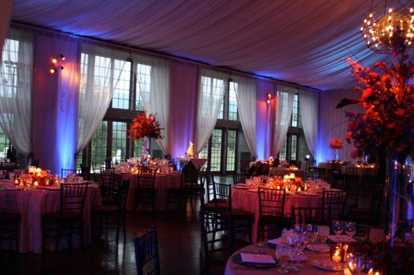 Tmx 1303047504251 IMG4594 Charlottesville, VA wedding rental