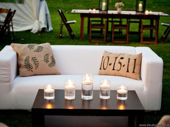 Tmx 1373463319603 Riggscraigelisabphotography20111015kristenwill3460low 3 Charlottesville, VA wedding rental