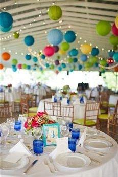 Tmx 1373463458341 Ash Lawn Pavillion Charlottesville, VA wedding rental