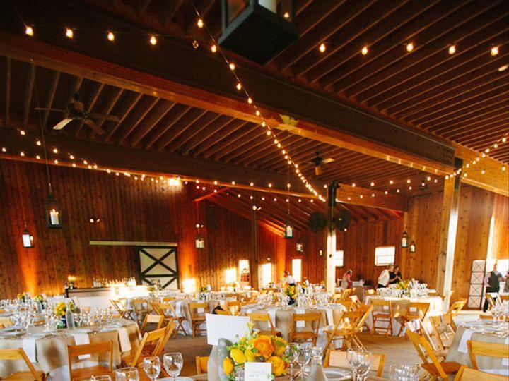 Tmx 1373463567172 Tall Open Uri20120918 2 124c2oa Charlottesville, VA wedding rental