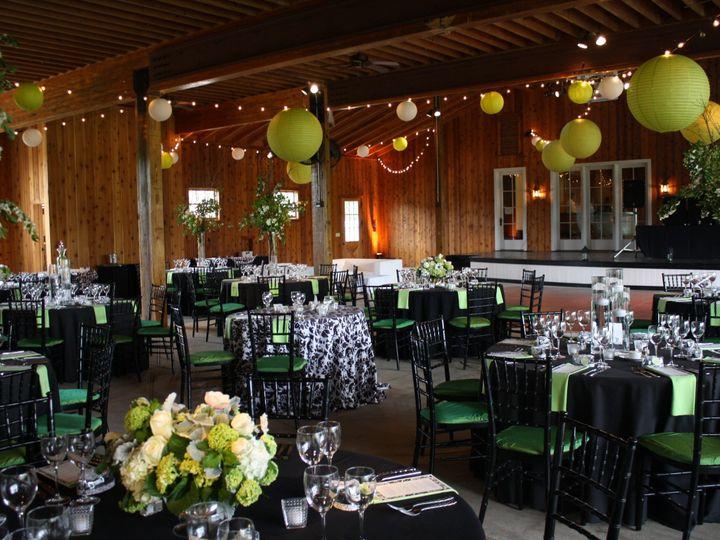 Tmx 1373463636449 Img8831 Charlottesville, VA wedding rental