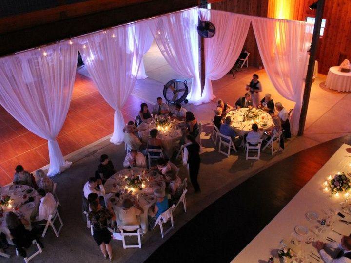 Tmx 1386937391841 365064182115615821021054342754 Charlottesville, VA wedding rental
