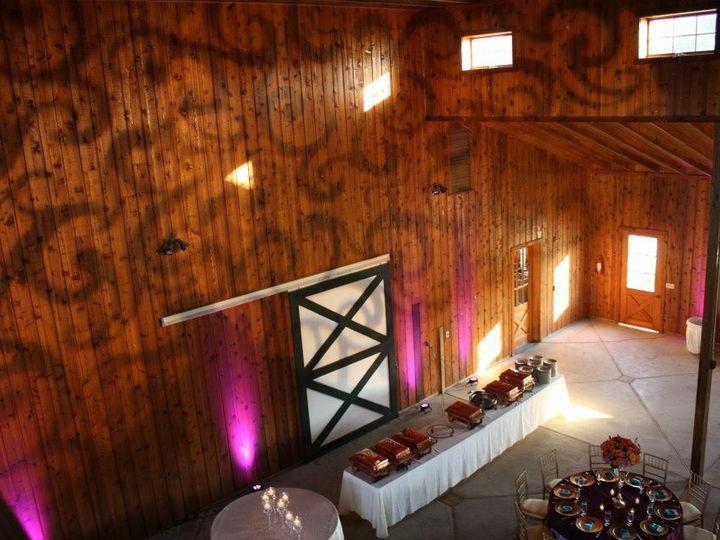 Tmx 1386937397281 480720418211218248803289838229 Charlottesville, VA wedding rental