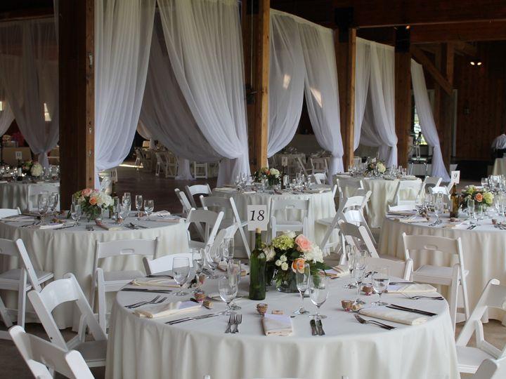 Tmx 1386937496364 Img9102  Charlottesville, VA wedding rental