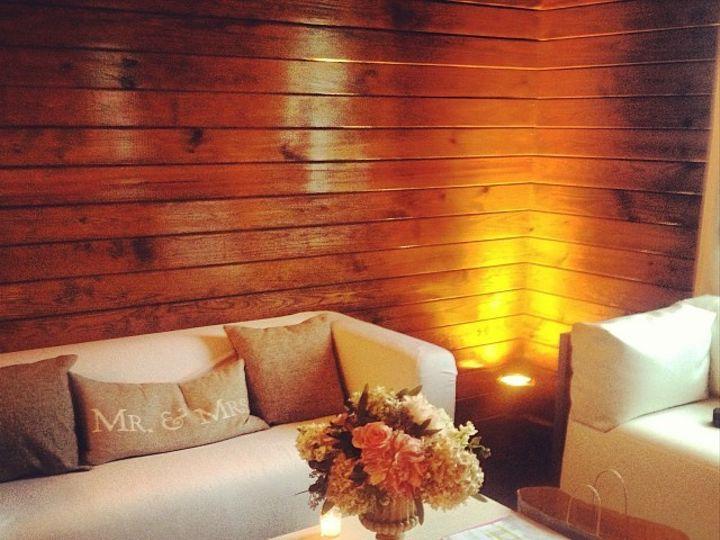 Tmx 1386937545923 Furnitur Charlottesville, VA wedding rental